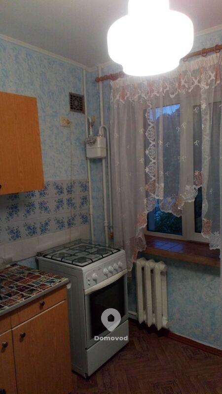 р-н Новобаварский, ул. Ново-Баварский пр. 93-А